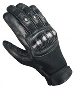 Перчатки Tac-Force Black