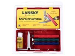 Набор для заточки Lansky Standart
