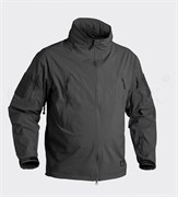 Куртка Trooper Soft Shell Black