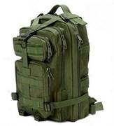 Рюкзак тактический 20л Green