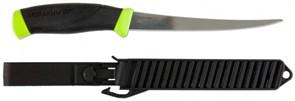 Нож туристический Mora Comfort Fillet 155