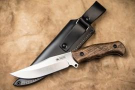 Нож туристический Caspian AUS-8 S
