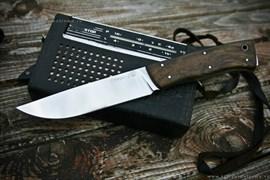 Нож туристический Стерх-2
